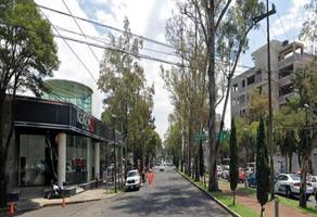 Foto de local en venta en avenida miguel de quevedo , parque san andrés, coyoacán, df / cdmx, 18744460 No. 01