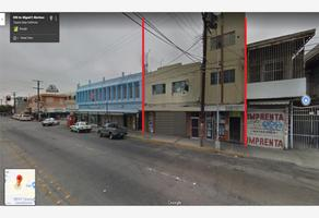 Foto de edificio en venta en avenida miguel f. martinez 829, zona centro, tijuana, baja california, 0 No. 01