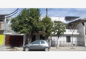 Foto de casa en venta en avenida miguel fdez felix 246, santa rosa, gómez palacio, durango, 0 No. 01