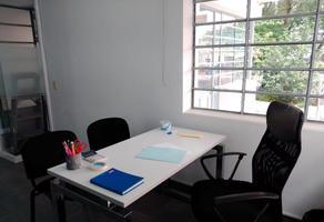 Foto de oficina en renta en avenida miguel hidalgo 1383, ladrón de guevara, guadalajara, jalisco, 0 No. 01