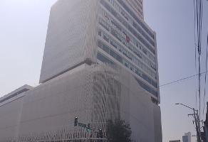 Foto de departamento en renta en avenida miguel hidalgo 1415, monterrey centro, monterrey, nuevo león, 0 No. 01