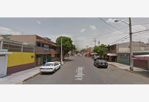 Foto de departamento en venta en avenida miguel hidalgo 15, jardines de morelos sección islas, ecatepec de morelos, méxico, 12947843 No. 01