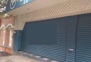 Foto de local en renta en avenida miguel hidalgo 192 , centro sct quintana roo, othón p. blanco, quintana roo, 0 No. 01
