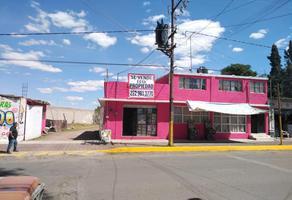 Foto de casa en venta en avenida miguel hidalgo 20, otumba de gómez farias, otumba, méxico, 0 No. 01