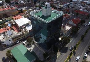 Foto de edificio en venta en avenida miguel hidalgo 3000, san bernardino, toluca, méxico, 0 No. 01