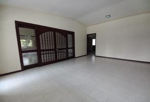 Foto de casa en renta en avenida miguel hidalgo 40 , granjas lomas de guadalupe, cuautitlán izcalli, méxico, 18529103 No. 01
