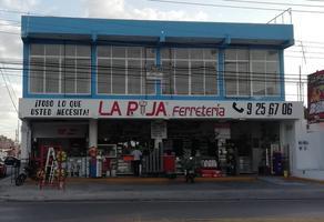 Foto de local en renta en avenida miguel hidalgo 48 y 50 colonia roma , roma, mérida, yucatán, 0 No. 01