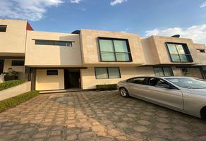 Foto de casa en venta en avenida miguel hidalgo 52 , granjas lomas de guadalupe, cuautitlán izcalli, méxico, 18529131 No. 01