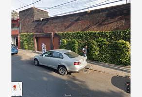 Foto de oficina en renta en avenida miguel hidalgo 61 del carmen 61, del carmen, coyoacán, df / cdmx, 0 No. 01