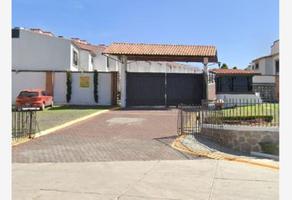 Foto de casa en venta en avenida miguel hidalgo 66, granjas lomas de guadalupe, cuautitlán izcalli, méxico, 17794283 No. 01