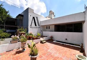 Foto de casa en venta en avenida miguel hidalgo , arcos vallarta, guadalajara, jalisco, 0 No. 01