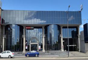 Foto de oficina en renta en avenida miguel hidalgo , el naranjal, tampico, tamaulipas, 17046342 No. 01