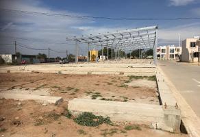 Foto de local en venta en avenida miguel hidalgo esquina cruz del bajio , rancho la cruz, tonal?, jalisco, 6270951 No. 02