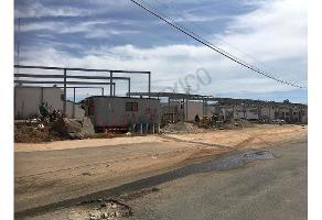 Foto de local en venta en avenida miguel hidalgo esquina cruz del bajio , rancho la cruz, tonalá, jalisco, 7082394 No. 13