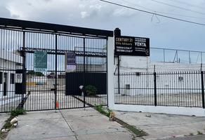 Foto de nave industrial en venta en avenida miguel hidalgo manzana 07 lote 55 , supermanzana 73, benito juárez, quintana roo, 19349100 No. 01