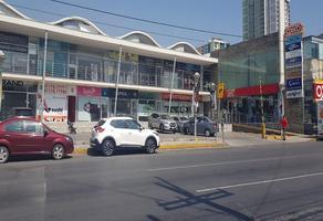 Foto de local en renta en avenida miguel hidalgo , monterrey centro, monterrey, nuevo león, 0 No. 01
