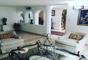 Foto de casa en venta en avenida miguel hidalgo oriente 1001, barrio de san bernardino, toluca de lerdo, estado de méxico , san bernardino, toluca, méxico, 0 No. 01