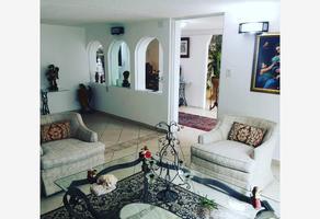Foto de casa en venta en avenida miguel hidalgo oriente 1001, barrio de san bernardino, toluca de lerdo, **, san bernardino, toluca, méxico, 0 No. 01