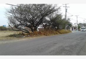 Foto de terreno habitacional en venta en avenida miguel hidalgo , santa cruz nieto, san juan del río, querétaro, 0 No. 01