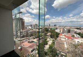 Foto de oficina en renta en avenida miguel hidalgo y costilla 1443, americana, guadalajara, jalisco, 0 No. 01