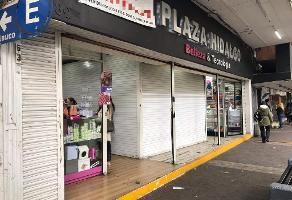 Foto de local en renta en avenida miguel hidalgo y costilla 610, guadalajara centro, guadalajara, jalisco, 0 No. 01