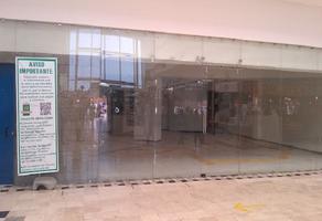 Foto de local en venta en avenida miguel othón de mendizábal oriente , nueva industrial vallejo, gustavo a. madero, df / cdmx, 0 No. 01