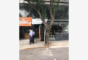 Foto de edificio en venta en avenida milwaukee , napoles, benito juárez, df / cdmx, 0 No. 01