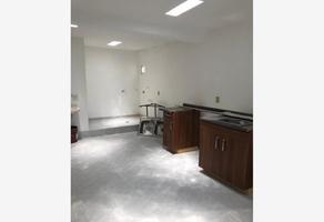 Foto de departamento en renta en avenida mina 00, gómez palacio centro, gómez palacio, durango, 7301701 No. 01