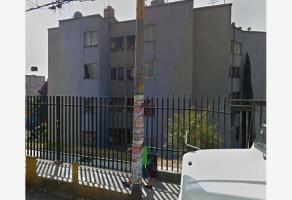 Foto de departamento en venta en avenida minas , san rafael chamapa, naucalpan de juárez, méxico, 0 No. 01