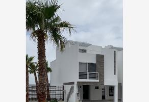 Foto de casa en venta en avenida mira sur 120, monte horeb, general escobedo, nuevo león, 0 No. 01