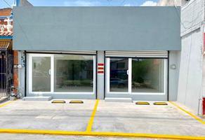 Foto de local en venta en avenida mirador de las mitras , mirador de las mitras, monterrey, nuevo león, 11421662 No. 01