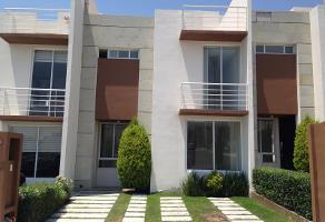 Foto de casa en renta en avenida mirador de querétaro 12, el mirador, el marqués, querétaro, 0 No. 01