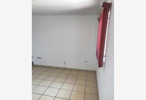 Foto de casa en renta en avenida mirador de querétaro 210, el mirador, el marqués, querétaro, 0 No. 01