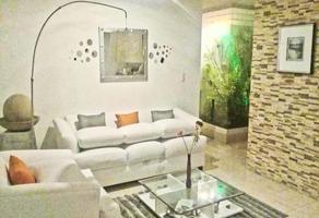 Foto de casa en venta en avenida mirador de querétaro 4646, el mirador, el marqués, querétaro, 0 No. 01
