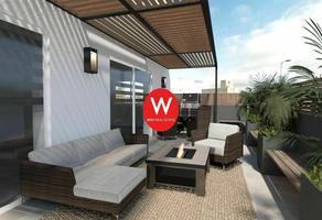 Foto de casa en venta en avenida mirador de queretaro 5 , el mirador, querétaro, querétaro, 14279534 No. 01