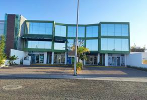 Foto de edificio en venta en avenida mirador de san juan 102 , fresnos condominio 3, querétaro, querétaro, 0 No. 01