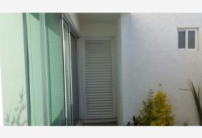 Foto de casa en venta en avenida mirador de tequisquiapan 20, el mirador, querétaro, querétaro, 0 No. 01