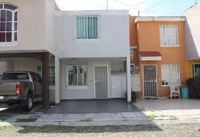 Foto de casa en venta en avenida mirador , vistas de san agustin, tlajomulco de zúñiga, jalisco, 5956454 No. 01