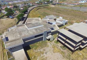 Foto de terreno comercial en venta en avenida miraflores 1, baja malibú, tijuana, baja california, 0 No. 01