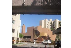 Foto de departamento en renta en avenida misión de la paz , del río, tijuana, baja california, 6241918 No. 01