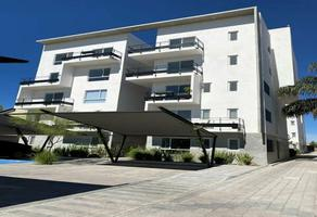 Foto de departamento en renta en avenida misión del campanario 211, jardines de la concepción 1a sección, aguascalientes, aguascalientes, 0 No. 01