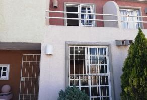 Foto de casa en venta en avenida misión san mateo manzana 10 lt. 8 casa 54 , hacienda las misiones, huehuetoca, méxico, 15586734 No. 01