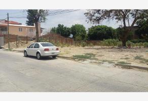 Foto de terreno comercial en venta en avenida misioneros 1511, el mirador ii, tuxtla gutiérrez, chiapas, 0 No. 01