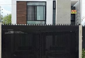 Foto de casa en venta en avenida misioneros 233 , vista del sol 3a sección, aguascalientes, aguascalientes, 0 No. 01