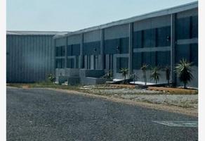 Foto de nave industrial en renta en avenida misiones 1, parque industrial bernardo quintana, el marqués, querétaro, 0 No. 01