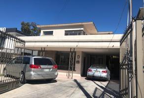 Foto de casa en venta en avenida mitras , mitras centro, monterrey, nuevo león, 0 No. 01