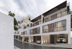 Foto de casa en venta en avenida mizar , buena vista, tijuana, baja california, 21905057 No. 01