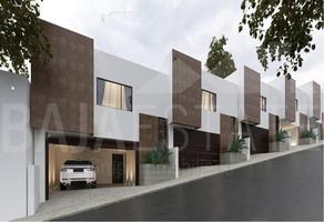 Foto de casa en venta en avenida mizar , buena vista, tijuana, baja california, 21905061 No. 01