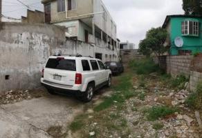 Foto de terreno habitacional en venta en avenida mo nterrey , tamaulipas, tampico, tamaulipas, 0 No. 01