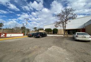 Foto de nave industrial en renta en avenida mochis 3684 , campestre murua, tijuana, baja california, 18059841 No. 01